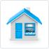 Системы очистки воды для коттеджей и квартир